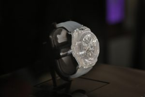 Baselworld Limited Edition Replica Hublot Big Bang Unico Collection Watches Review