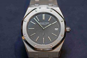 Black Friday Recommend: Best Swiss Audemars Piguet Royal Oak Automatic A-Series Prototype Replica Watches Review