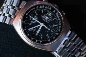 Best Christmas Gift: Swiss Omega Speedmaster Speedy Tuesday Automatic 176.0012 Replica Watches Review