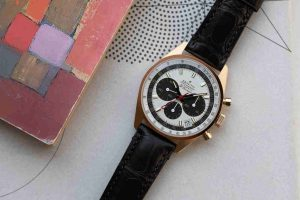 In Depth The Swiss Zenith El Primero Revival G381 Replica Watches Introducing